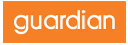 Guardian Coupons & Promo Codes