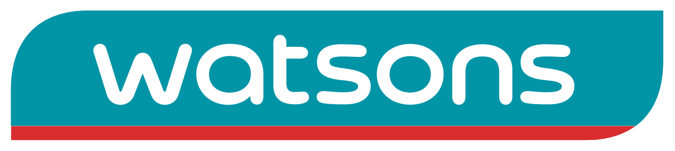 Watsons Promo Codes, Coupons & Sales