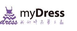 myDress折價券、優惠券、現金回饋