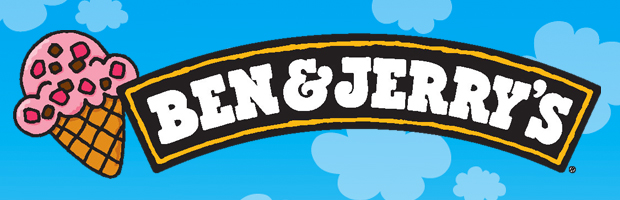Ben & Jerry's Coupon