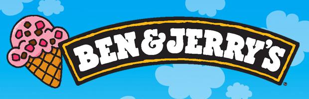 Ben & Jerry's Coupon