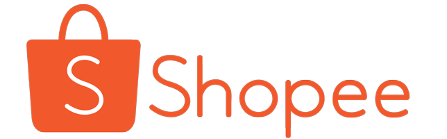 Shopee Coupons & Promo Codes
