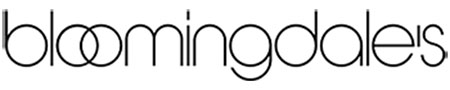 Bloomingdale's Coupons & Promo Codes
