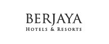 Berjaya Hotels and Resorts折價券