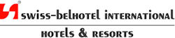 Swiss Belhotel Hotels and Resorts折價券
