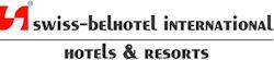 Swiss Belhotel Hotels and Resorts 折價券