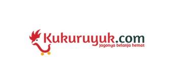 Voucher Kukuruyuk.com
