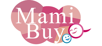 MamiBuy 媽咪拜 Coupons & Promo Codes