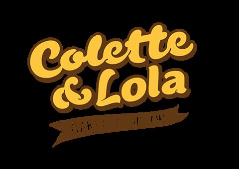 Voucher ColetteLola