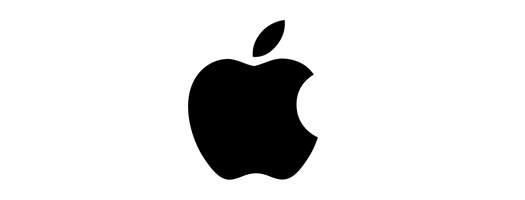Apple Online  Promotions & Discounts