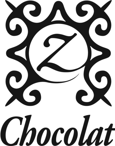 zChocolat coupon