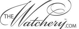 The Watchery Coupon Code