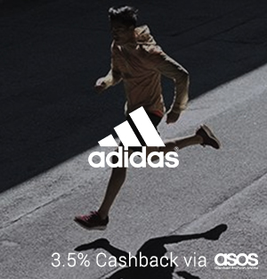 ASOS.com is a British online fashion and beauty store. Primarily aimed at young adults, ASOS sells over 850 brands as well as its own range of clothing and accessories.