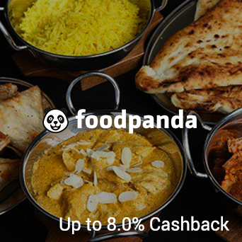 Order online from 170+ best restaurants in Singapore • Pizza, Sushi, Indian food, 40+ cuisines • Enjoy great deals every day • Express food delivery service.