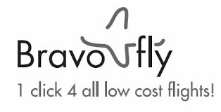 Voucher Promo Bravofly