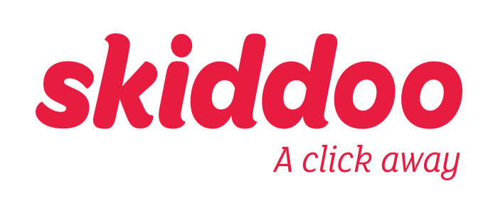 Skiddoo Coupons & Promo Codes