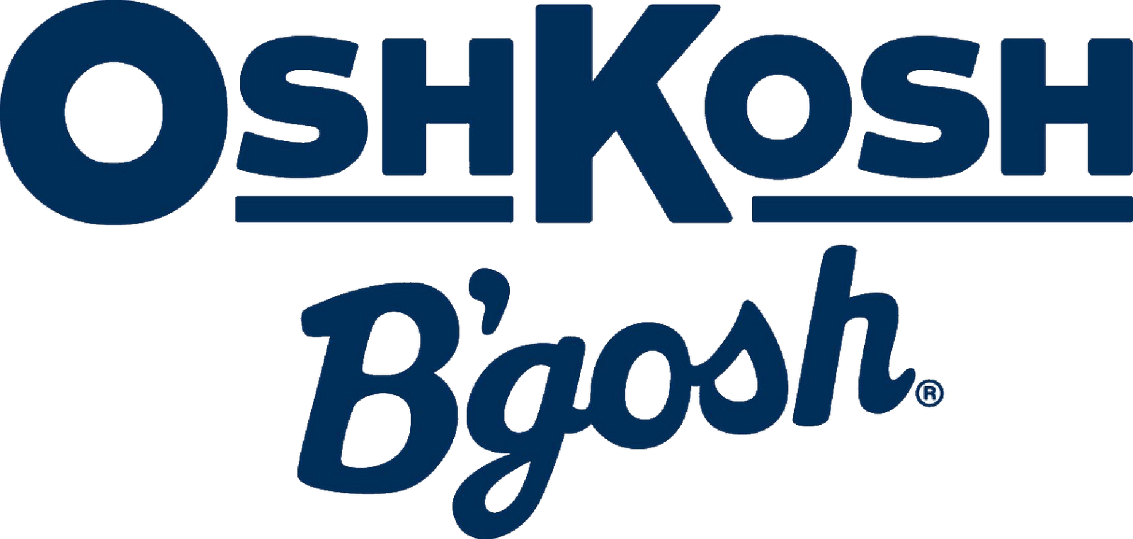 Osh Kosh B'Gosh Coupons & Promo Codes