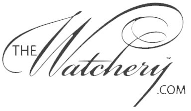 The Watchery Vouchers, Coupons & Promo Codes