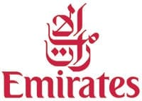 Emirates Promotion