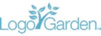 Logo Garden Coupon