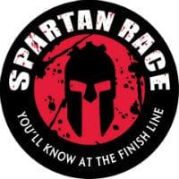 Spartan Race Discount Code