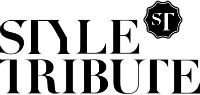 StyleTribute Coupon