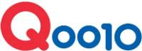 Qoo10 Coupons & Promo Codes