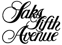 Saks Fifth Avenue Promotions & Discounts