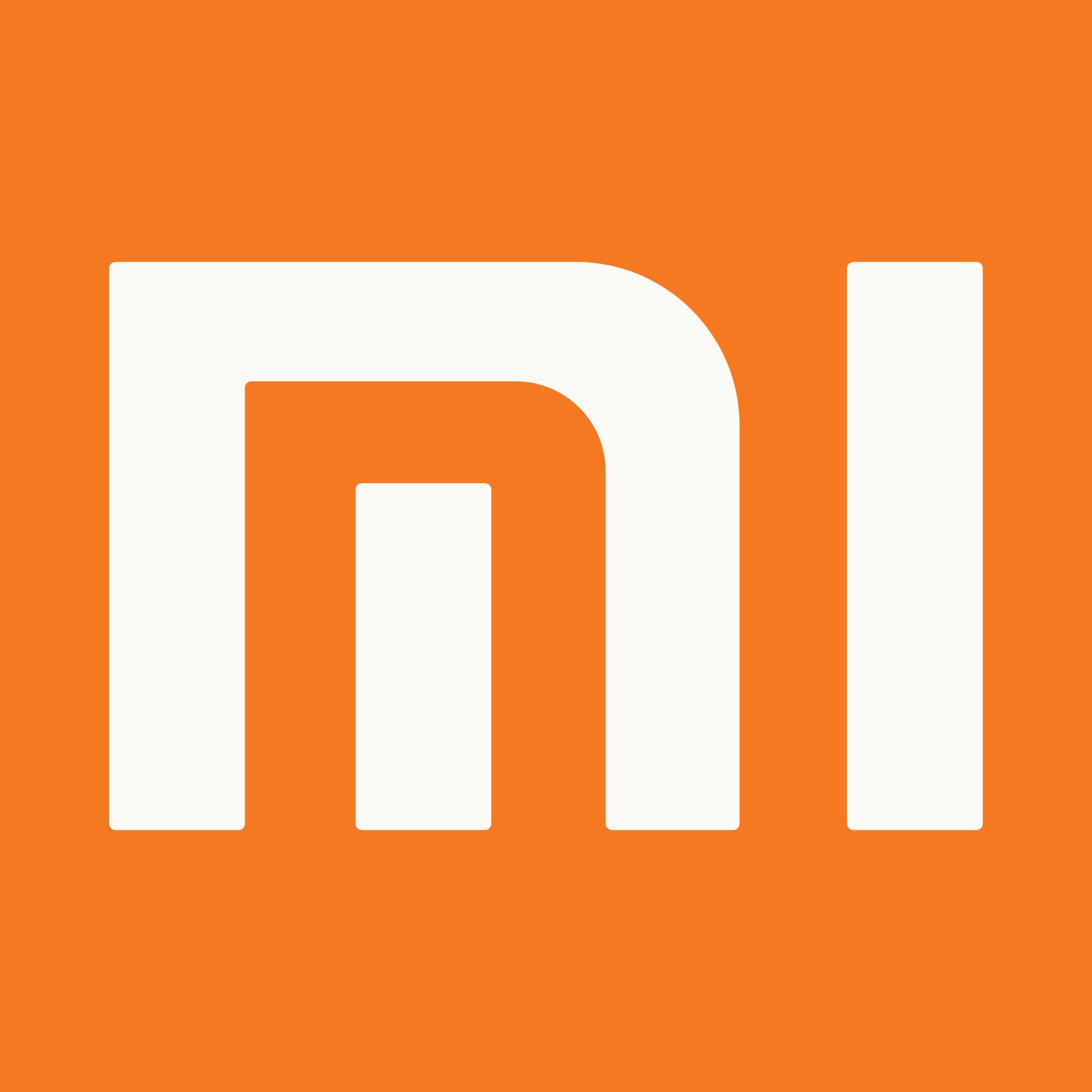 Voucher Promo Xiaomi