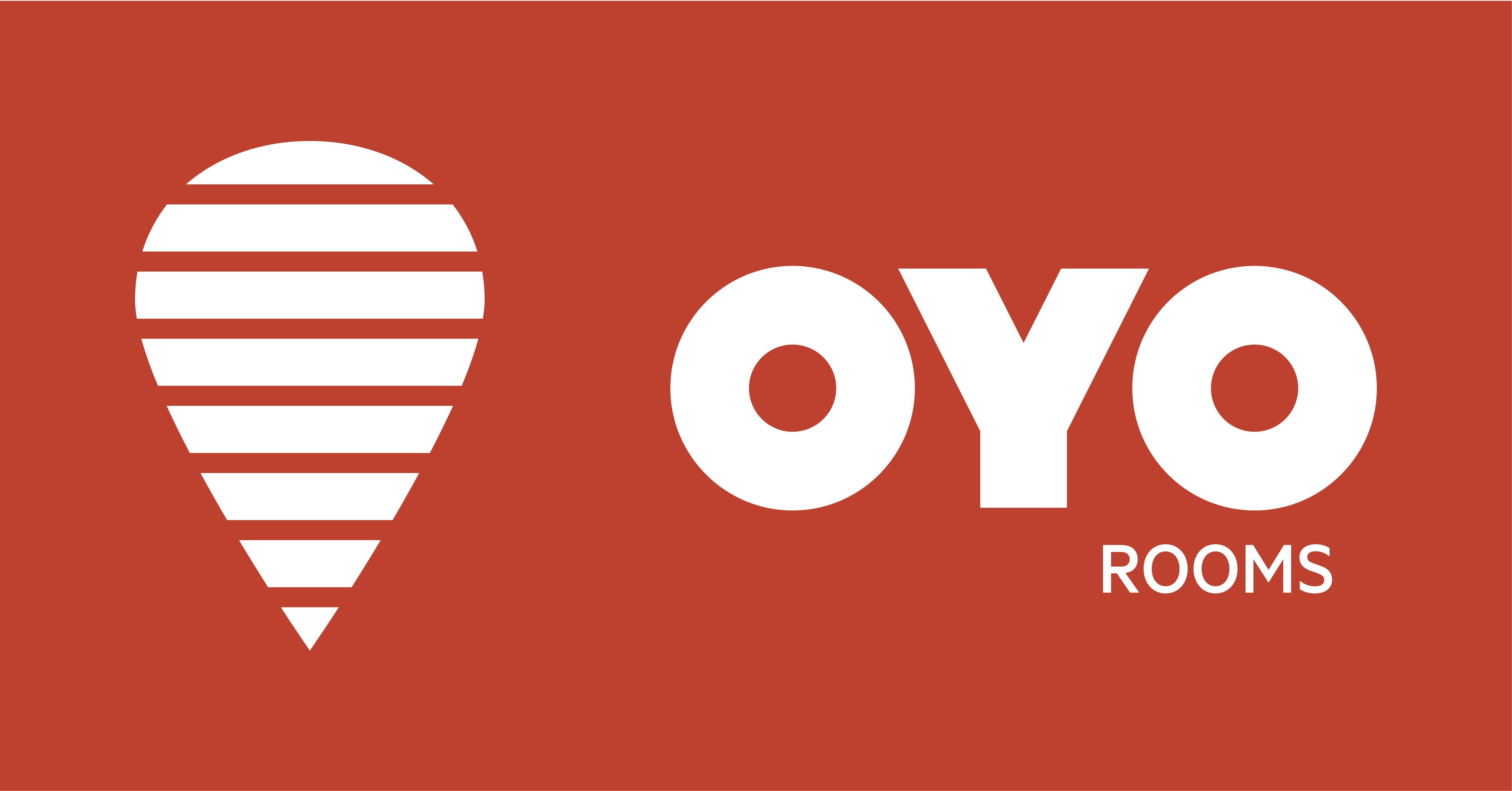 OYO Rooms Coupons & Promo Codes