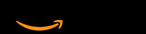 Amazon.com Coupons & Promo Codes