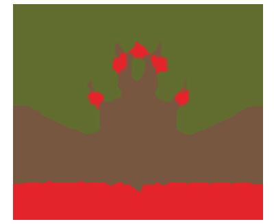 Anataya Kuta Bali