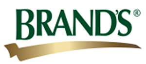 Brandsworld Discounts, Promotions & Vouchers