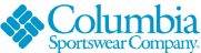 Columbia Sportswear Coupons & Promo Codes
