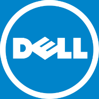 Dell Home & Home Office Vouchers, Coupons & Promo Codes