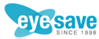 EyeSave Sunglasses Coupon