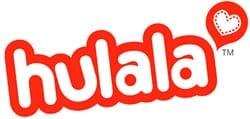Hulala Coupon