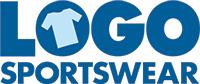 LogoSportswear Coupon