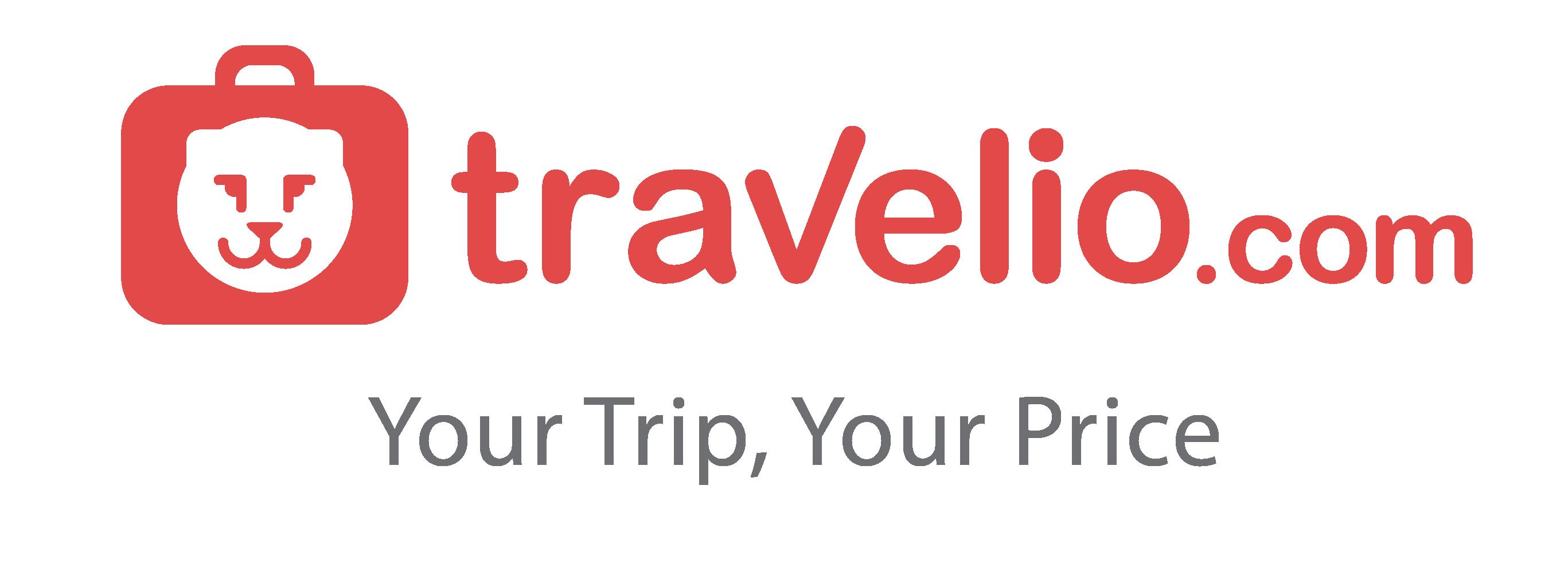 Travelio Coupon
