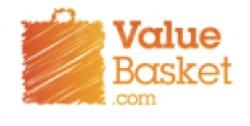 Value Basket Coupon