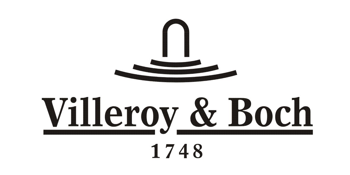 Villeroy and Boch Tableware Promotions & Discounts