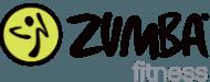 Zumba Fitness Coupon