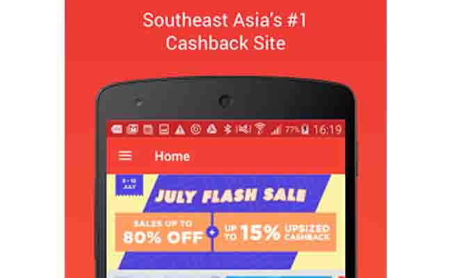 http://www.sunstar.com.ph/manila/business/2016/07/15/shopback-philippines-launches-new-mobile-app-485489