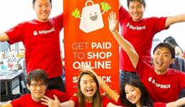 http://www.businesstimes.com.sg/technology/shopback-eyes-s-e-asias-us60b-e-commerce-market